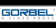 Gorbel Inc.