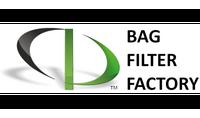 Bag Filter Factory Ltd.
