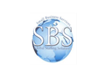 Small Business Services Announces Restructuring to Improve Its Business and the Environment