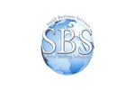 Small Business Services (SBS)