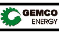 Anyang Gemco Energy Machinery Co., Ltd.