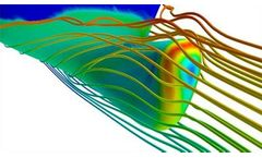 CFD Consulting - Computational Fluid Dynamics (CFD) Analysis
