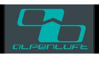 System-Alpenluft AG