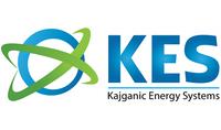 Kajganic Energy Systems GmbH