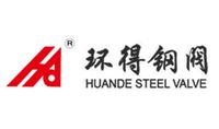 Penglai Huande Steel Valve Co., Ltd.