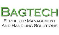 Bagtech Fertilizer Bagging, Blending and Coating Machines