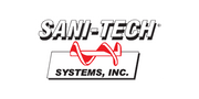 Sani-Tech Systems, Inc