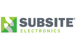 Subsite Electronics - A Charles Machine Works Company