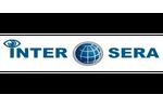 Inter Seracilik Limited Srt