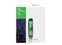 SINEAX VS30 Signal Converter - Data Sheet