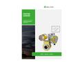 KINAX N702-INOX HART Absolute Inclination Transmitter - Data Sheet