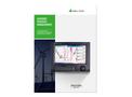 Linax DR3000 Videographic Recorder - Data Sheet