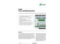 U1500 - Peak Load Optimizing System - Technical Data