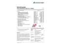 PDPI SOFTcontroller - Library programmed per IEC 61131-3 / CoDeSys - Technical Data