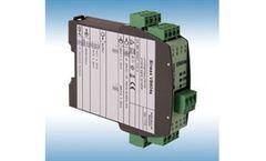SINEAX - Model VB604s - Programmable Temperature Transmitter