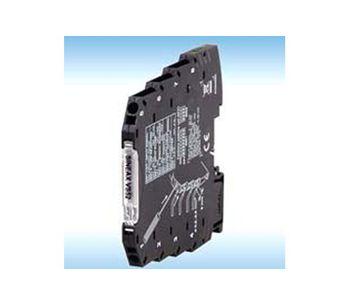SINEAX - Model VS52 - Isolating Amplifier