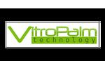 Vitropalm Technology S.L. (VPT)
