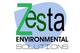 Zesta Environmental Solutions