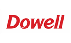 Dowell Promote its Energy Storage Products to International Market