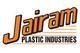 JAIRAM Plastic Industries
