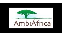 AmbiÁfrica, S.A.