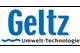Geltz Umwelttechnologie GmbH