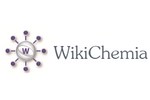WikiChemia