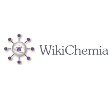 WikiChemia - International Air Transport Department Software