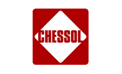 Chessol - Cosmetic Product Information Files Regulatory Software (PIF)