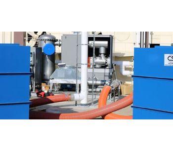 SVE Skids: Plug & Play Solutions - Environmental - Site Remediation-2