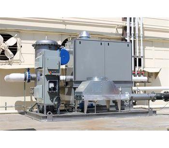 SVE Skids: Plug & Play Solutions - Environmental - Site Remediation-1