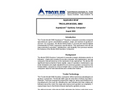 Superpave - Model 5850 - Gyratory Compactor Brochure