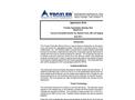 Model 5151 - Automatic Drying Unit (ADU) Brochure