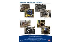 VanAire Inc - Equipment Retrofits
