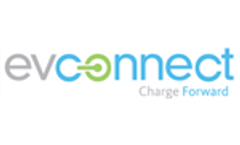 EV Connect Launches Certification Program for Electric Vehicle Charging Station Manufacturers