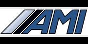 Advanced Micro Instruments, Inc. (AMI)