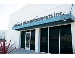 AMI Headquarters - Costa Mesa, CA