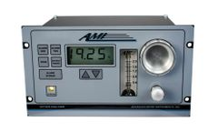 AMI - Model 201RS/RSP - Advanced Percent Oxygen Analyzers