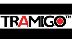Tramigo - Version M1 - Fleet Enterprise PC Software