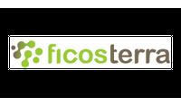 Ficosterra