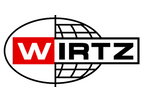Wirtz – Conbro - Battery Washer and Dryer