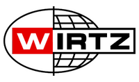 Wirtz Mfg Co., Inc.