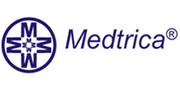 Medtrica Solutions Ltd