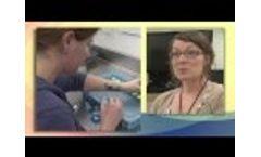 RSIC National Laboratories (2015 Video) Video