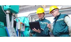 Workpace Radiation Safety Audits Services