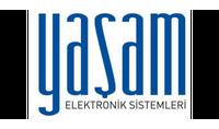 Yasam