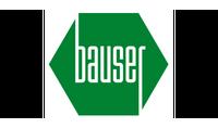 Bauser Poland Sp. z o.o.