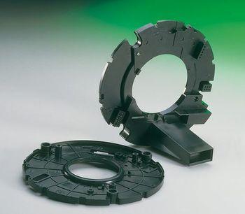 Technical Parts Services