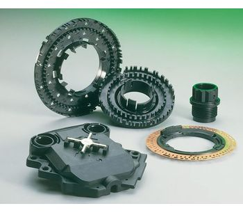 Technical Parts Services-1
