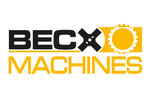 Becx Machine | Buiten Gewoon Becx